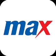 Max Fashion - ماكس اون لاين-SocialPeta