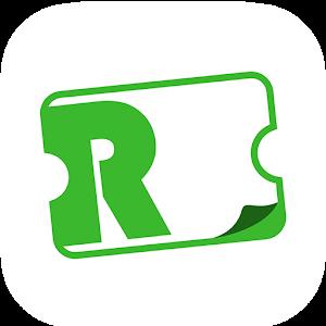 Raffall - Enter Raffles  Win!-SocialPeta