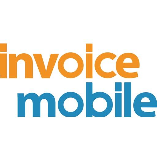 Invoice Mobile - Billing-SocialPeta