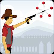 Ball Shooter-SocialPeta