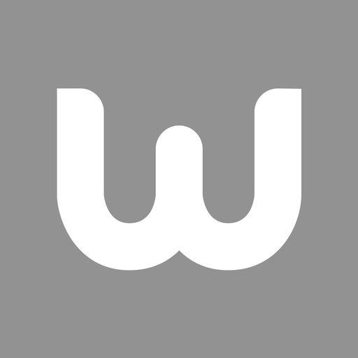 WeLive Admin-SocialPeta