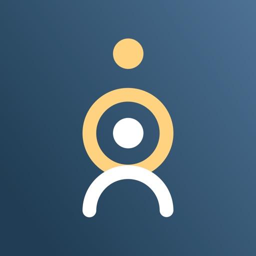 HOGUGU - 出張リラクゼーションアプリ-SocialPeta