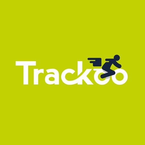 Trackoo-SocialPeta