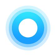 Center Health — The Diabetes App-SocialPeta