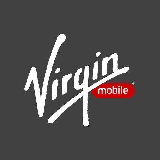 Virgin Mobile Chile-SocialPeta