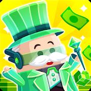 Cash, Inc. Money Clicker Game  Business Adventure-SocialPeta