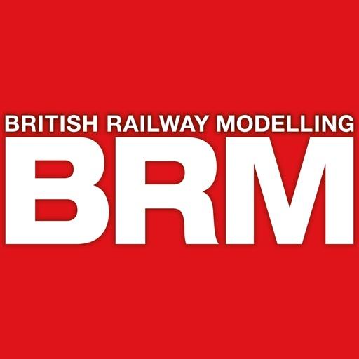 BRM Magazine-SocialPeta