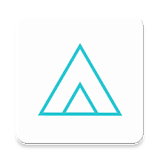 eTreat Acne-SocialPeta