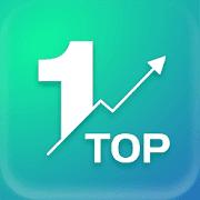 外匯線上投資TOP1-外匯,期貨,黃金,股票指數投資-SocialPeta