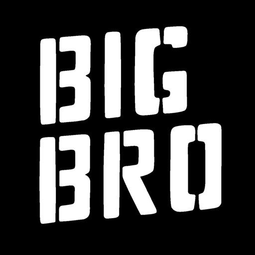 Big Bro Barbershop-SocialPeta