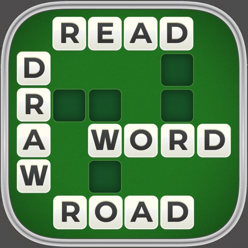 Word Wiz - Connect Words Game-SocialPeta