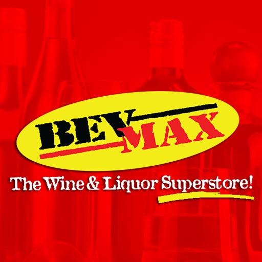 BevMax-SocialPeta