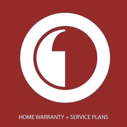 OneGuard Homeowners-SocialPeta