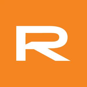 Rever - Discover Track Share-SocialPeta
