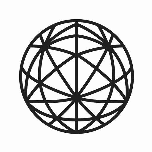 Brilliant – solve, learn, grow-SocialPeta