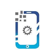 دكتور تك - لخدمات وصيانة الجوال-SocialPeta