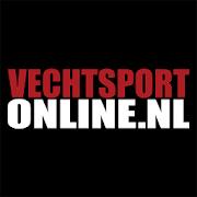 Vechtsportonline-SocialPeta
