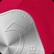 5paisa - Share Trading  Mutual Funds App-SocialPeta
