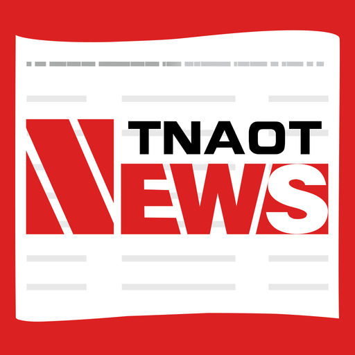 Tnaot-Khmer all in one-SocialPeta