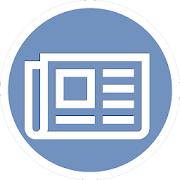 IMA WordPress App-SocialPeta