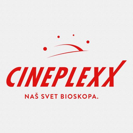 Cineplexx Srbija-SocialPeta