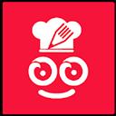 Baboon - Porosit Online-SocialPeta