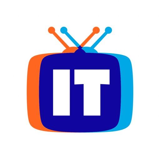 ITPro.TV-SocialPeta