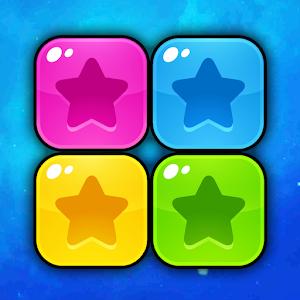 Block Crush Puzzle-SocialPeta