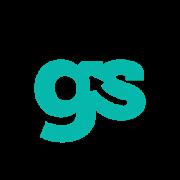 GrowSari-SocialPeta