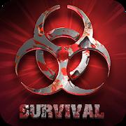 zombie comando shooting:offline fps military-games-SocialPeta