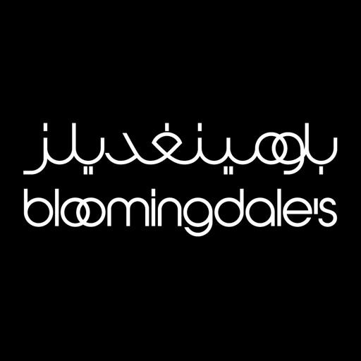 Bloomingdale's Middle East-SocialPeta