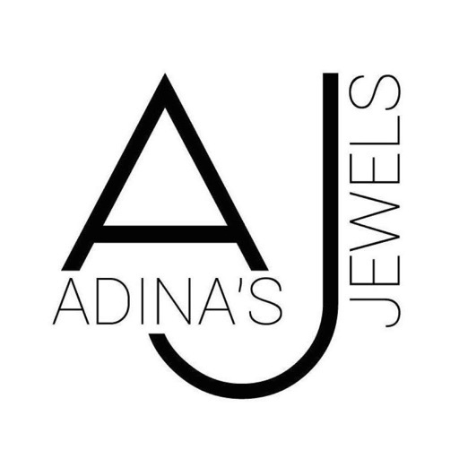 Adina's Jewels-SocialPeta