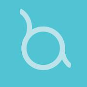 Breast Advocate-SocialPeta