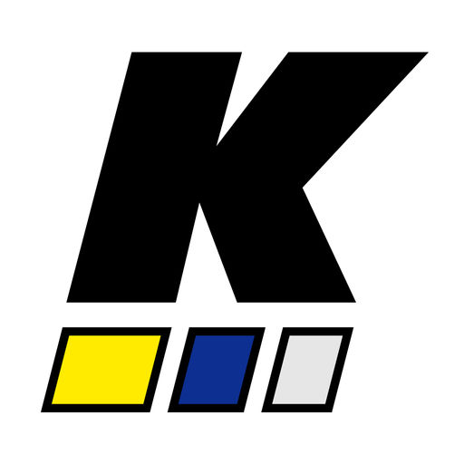 K-rauta-SocialPeta
