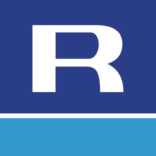 Rexel UK-SocialPeta