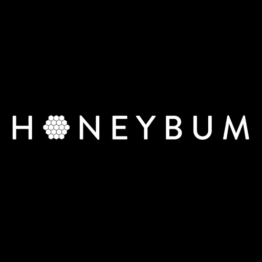 Honeybum-SocialPeta