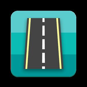 警廣即時路況 - (國道影像、路況搜尋、路況圖、常用攝影機、語音路況)-SocialPeta