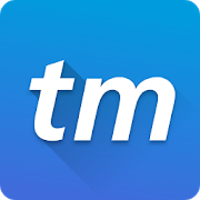 Ticketmaster-Buy, Sell Tickets to Concerts, Sports-SocialPeta