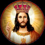 Jesus Wallpapers World-SocialPeta