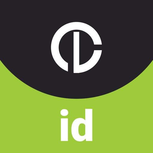 Club Lime Member ID-SocialPeta