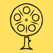 Cinetree - Jouw filmhuis voor thuis-SocialPeta