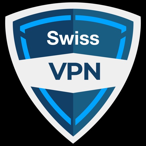 SwissVPN-SocialPeta