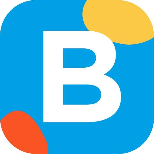 Butlon-SocialPeta