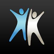 ספורט1 sport1-SocialPeta