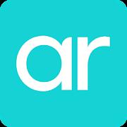 Airtime Rewards: Earn money off your mobile bill-SocialPeta