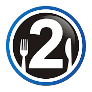 R2N - Restaurant 2 Night-SocialPeta