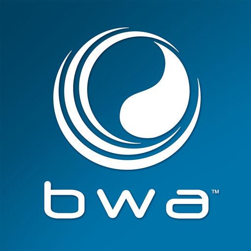 Balboa Water Group - bwa-SocialPeta