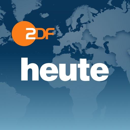 ZDFheute - Nachrichten-SocialPeta