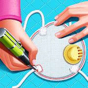 Doctor Simple Tools DIY-SocialPeta