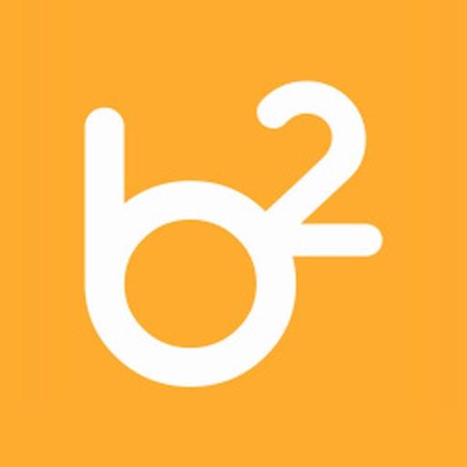 born2be - Create Your Style-SocialPeta